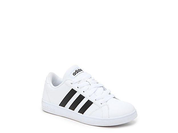 Boys Baseline Toddler \u0026 Youth Sneaker