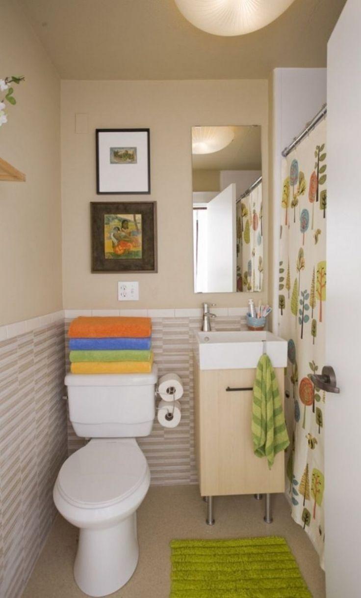 kleines badezimmer wandfarbe wohnzimmer wandgestaltung. Black Bedroom Furniture Sets. Home Design Ideas