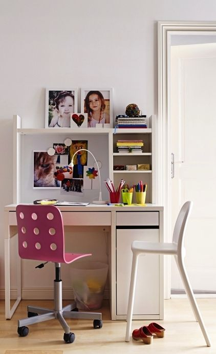 the jules junior swivel chair adjusts higher or lower to be the perfect height for your ikea 2015kids studygirls