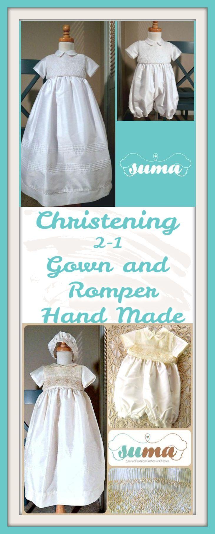 636347bec Christening Outfit Boy, white Christening Outfit baby Boy, Christening  Romper, Christening Baptism, Baptism outfit boy, Baptism outfit baby, Baptism  Romper, ...