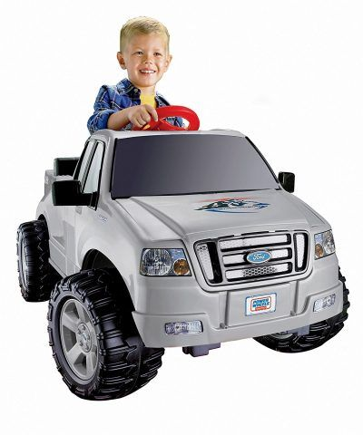 Top 10 Best Electric Cars For Kids In 2019 Reviews 2018 Pinterest Wheels Car And Ride On