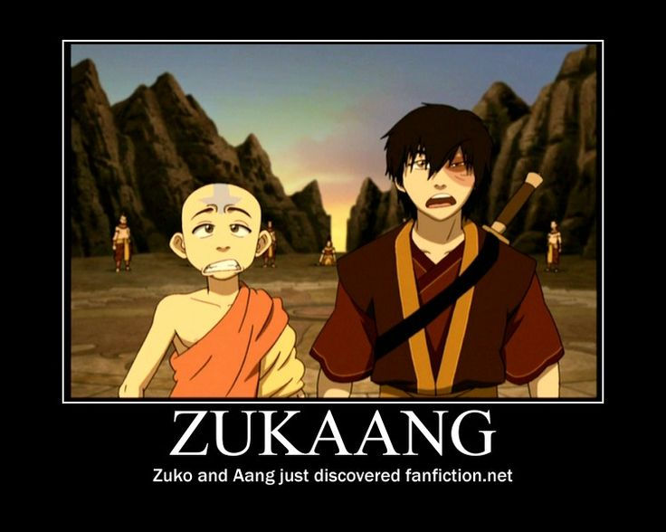 21 best Avatar the Last Airbender images on Pinterest Zuko And Aang Yaoi