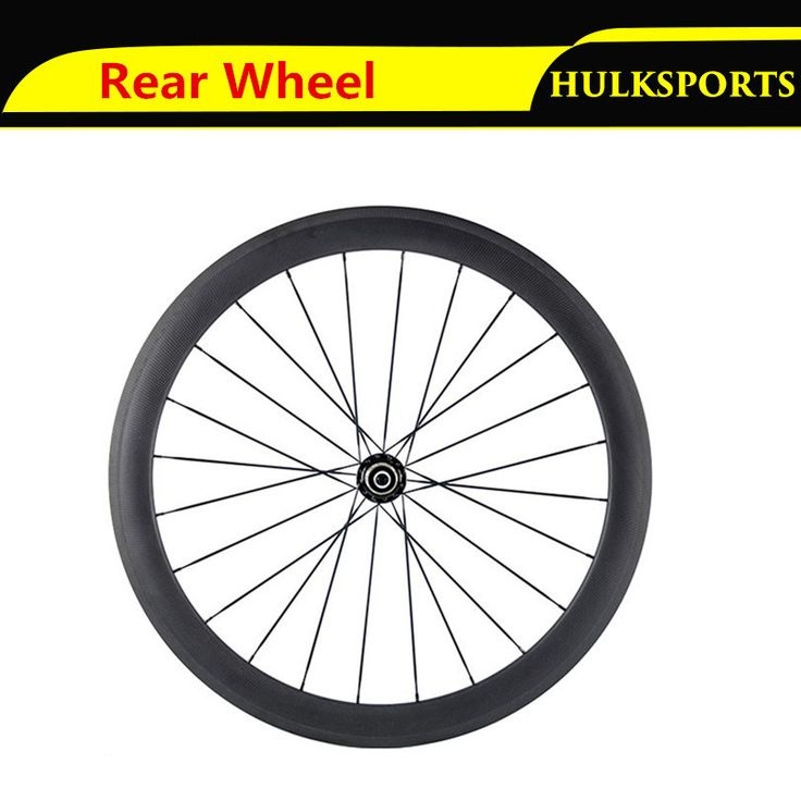 285 Best Bicycle Parts Images On Pinterest Bicycle Parts