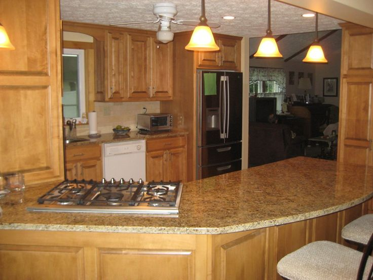 17 Best images about Koch Cabinets on Pinterest   Company inc ...