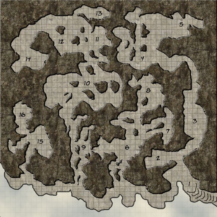 2fb1b8e4895cb7f2d3b54d2b7c5ba216 Goggle Map Direction on apple map directions, aol map directions, maps and directions, bing map directions,