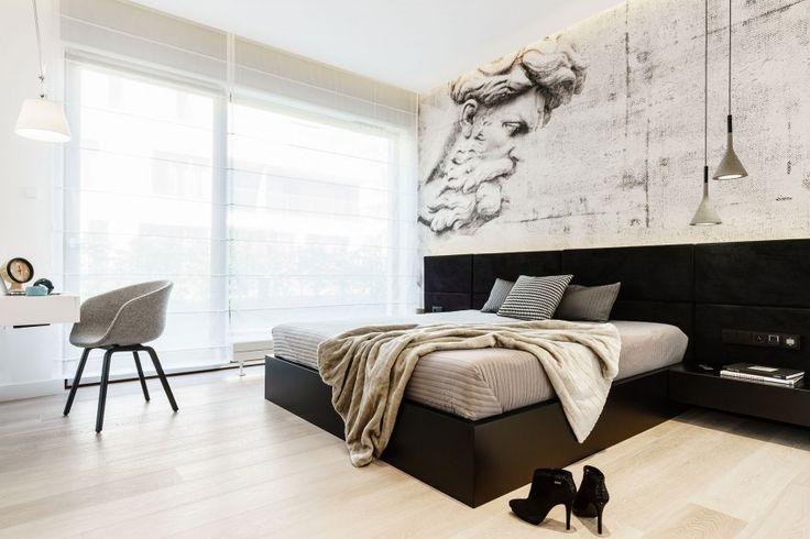 Minimalist Apartment in Gdynia by Dsgn Studio Dragon Art (10)