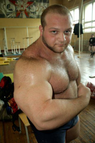 russian bear anabolic amino 10000 xtreme review