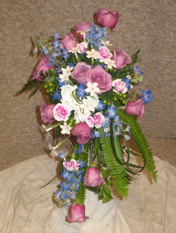 centerpiece wedding flowers 127 best how to make a wedding bouquet images on 2531