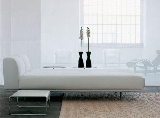 Oltre 1000 idee su dipinti per la camera da letto su pinterest ...