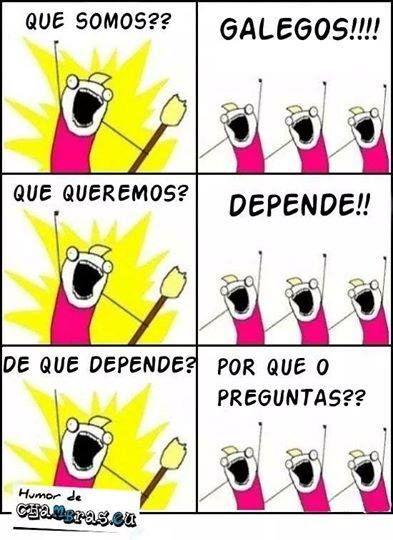 Depende...