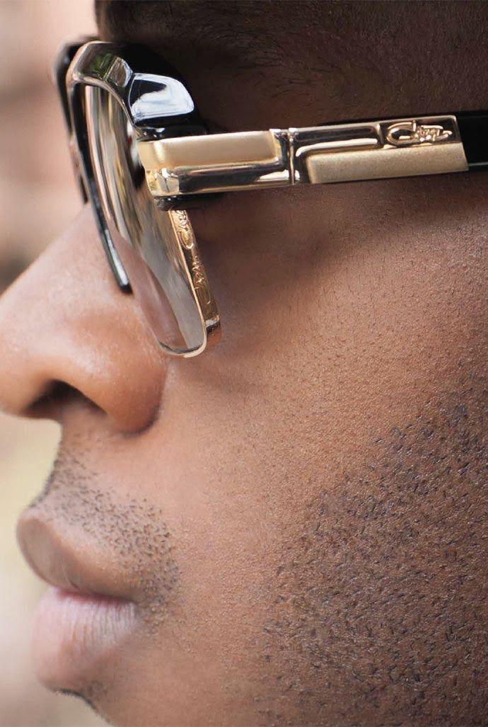 Dorable Gazelle Glasses Frames Mold - Framed Art Ideas ...