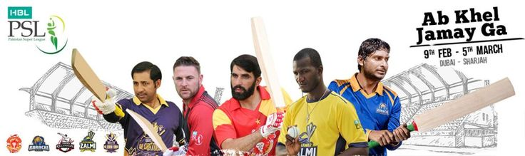 """According to latest reports, the Punjab government has given the PSL a go-ahead to host the final of the Pakistan Super League in Lahore. Reports suggested there was the IG Punjab, DC and CCPO Lahore, others from the Punjab government held a meeting with the Pakistan Sports Board and decided they were ready to host the PSL final. Buy PSL Final Tickets. PSL chairman Najam Sethi confirmed this development and said: """"The nation has shown its passion and unity. The Pakistani nation is peaceful…"""