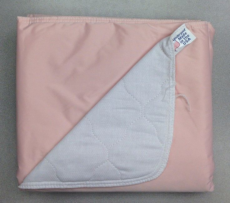 How To Make Washable Pee Pads For Dogs