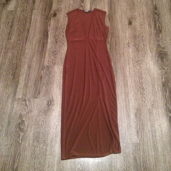 Missguided dress Sz 8 New without tags label marked to prevent store returns Missguided Dresses Midi