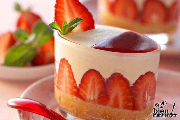 les 100 meilleures images concernant fraises cerises sur pinterest. Black Bedroom Furniture Sets. Home Design Ideas