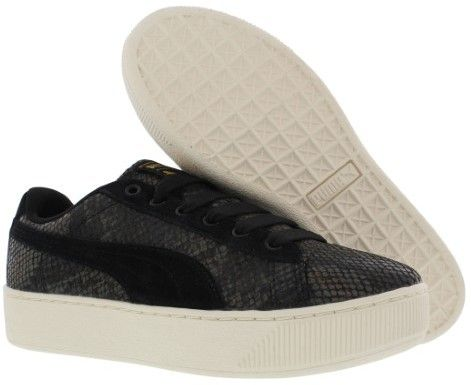 Puma Classic Extreme Womens's Shoes Size 8.5