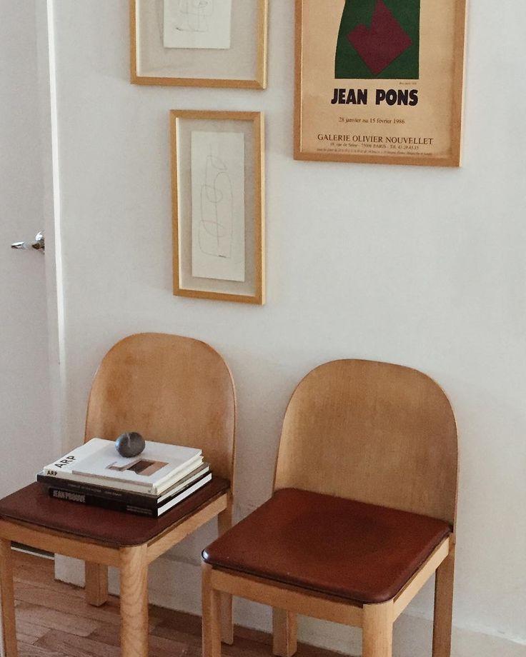 www.nosoeawe.com >> two wood chairs