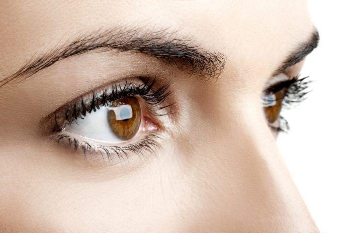 ظهور علاج جيني جديد ضد أمراض العيون 2021 Under Eye Wrinkles Eye Wrinkle Eye Sight Improvement