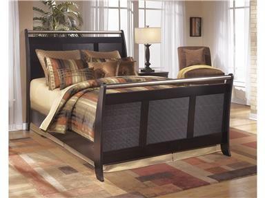 Master Bedroom Kingston 18 best master bedroom images on pinterest | master bedroom, 3/4