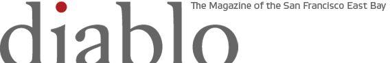 Diablo Magazine - Check out Diablo Dish for East Bay restaurant news