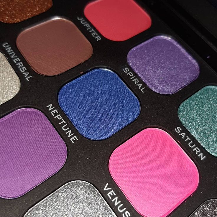 [New] The 10 Best Makeup Today (with Pictures) In love
