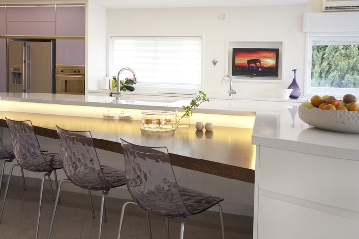 images about Kitchen on Pinterest  Modern kitchen cabinets, Kitchen