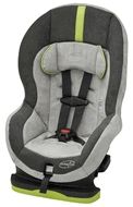 Evenflo #car seats,Evenflo seats, Evenflo baby seats,the best #car seats,#convertible #car seats,best car seats,baby car seats,toddler car seat,the best car,britax boulevard #convertible car seats,britax boulevard convertible,britax boulevard car seats http://www.topstrollers.info