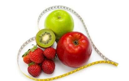 Gli integratori alimentari naturali per abbassare il colesterolo - Colesterolo alto: cos'è, cosa provoca e come tenerlo sotto controllo con un'alimentazione corretta e l'utilizzo degli integratori alimentari naturali.