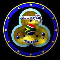 Visit AquapolSA on SoundCloud