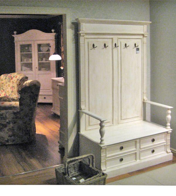 238 best Ideen rund ums Wohnen und Einrichten images on Pinterest - wohnzimmermöbel weiß landhaus