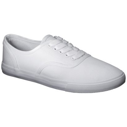 Mossimo white tennis shoes my style pinterest more for Bass fishing shoes