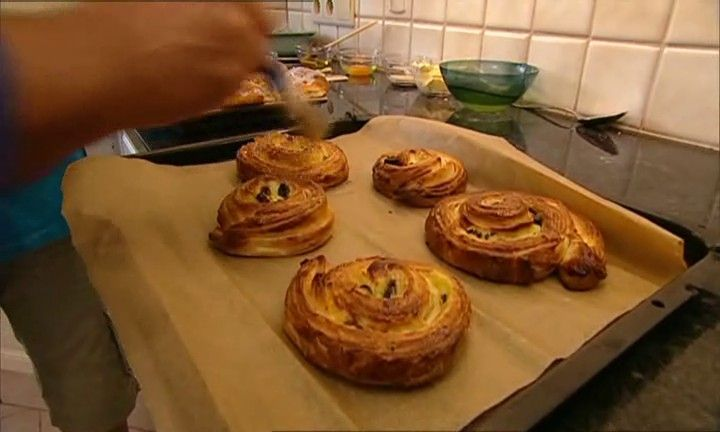 Zwitserse koeken http://koken.vtm.be/sos-piet/recept/zwitserse-koeken