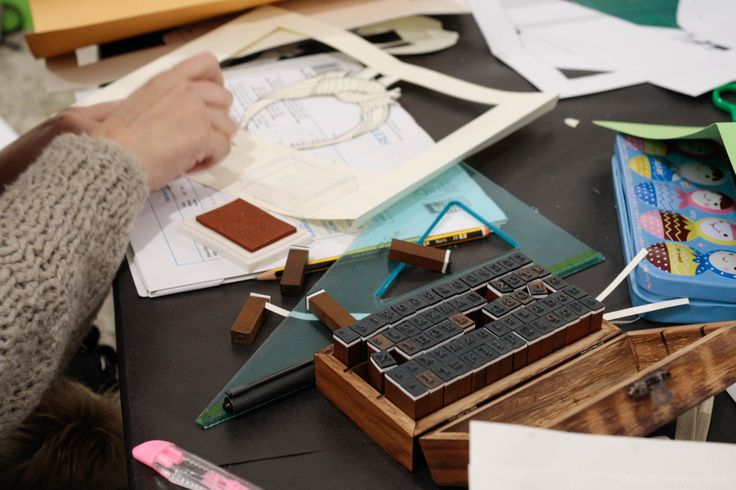 """creare un libro - UNIQUE -Nuovo appuntamento per il progetto UNIQUE - questa volta con un appuntamento dedicato alla progettazione di un """"libro a quinte""""."""