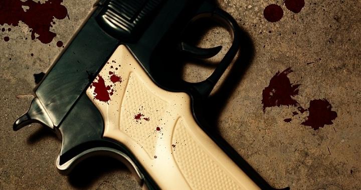 La #creatività è morta. Chi è il colpevole dell'omicidio? Vi diamo il profilo dei sette sospettati.