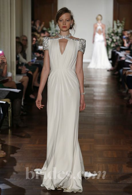 Jenny packham wedding dresses 2013 for Jenny packham wedding dresses 2013