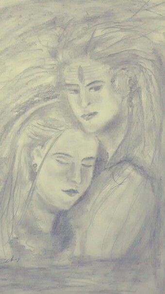 Chinmaya Prasanna