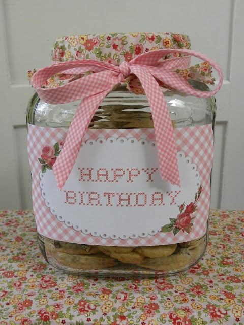 The Little Red Hen At Home: Birthday Things, At Home, Little Red Hen, Birthday Treats, Hens, Homes, Birthday Gifts