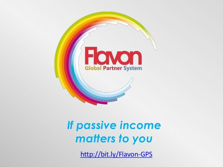 Flavonmax products and flavon max plus network club