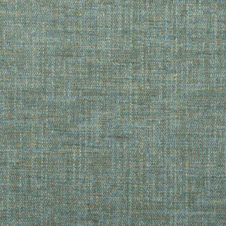 Warwick Fabrics : VERONA, Colour CELADON