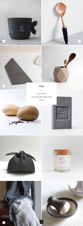 25 Unique Unique Housewarming Gifts Ideas On Pinterest