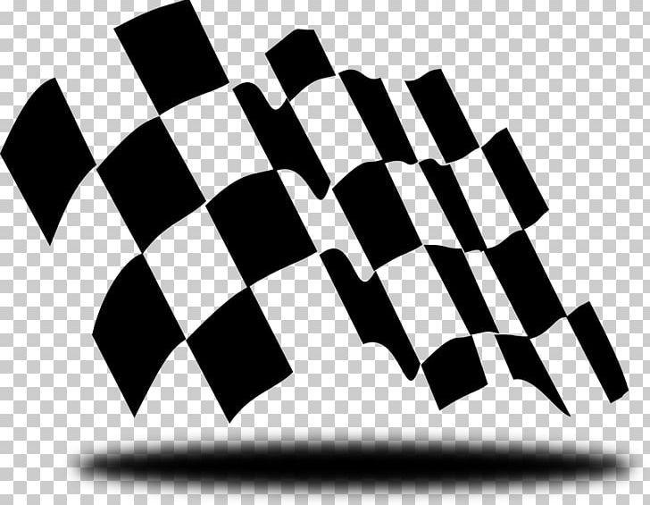 Auto Racing Racing Flags Race Track Png Cartoon Design Drag Racing Game Illustration Race Track Racing Race Cars