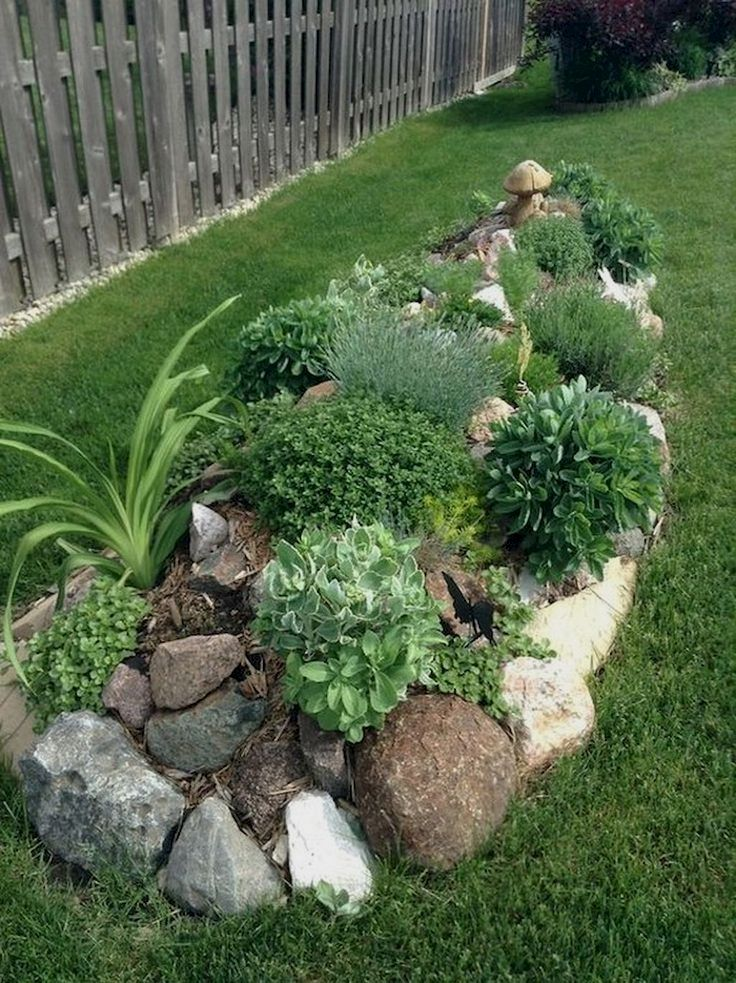 730 best Rock garden ideas images on Pinterest