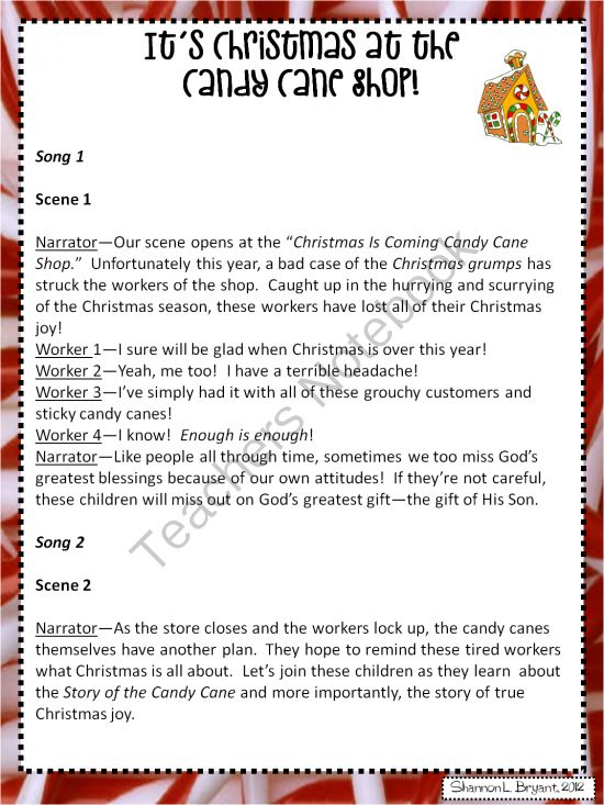 23 best Christmas plays ideas images on Pinterest | Christmas ...
