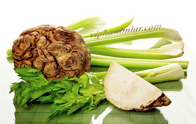 #diyet #zayıflama #kereviz #kerevizinfaydaları  Düşük Kalorili Kerevizin Faydaları http://www.viphanimlar.com/4817/dusuk-kalorili-kerevizin-faydalari/