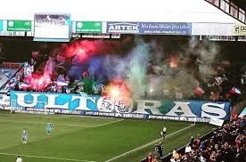 Image result for hansa rostock ultras
