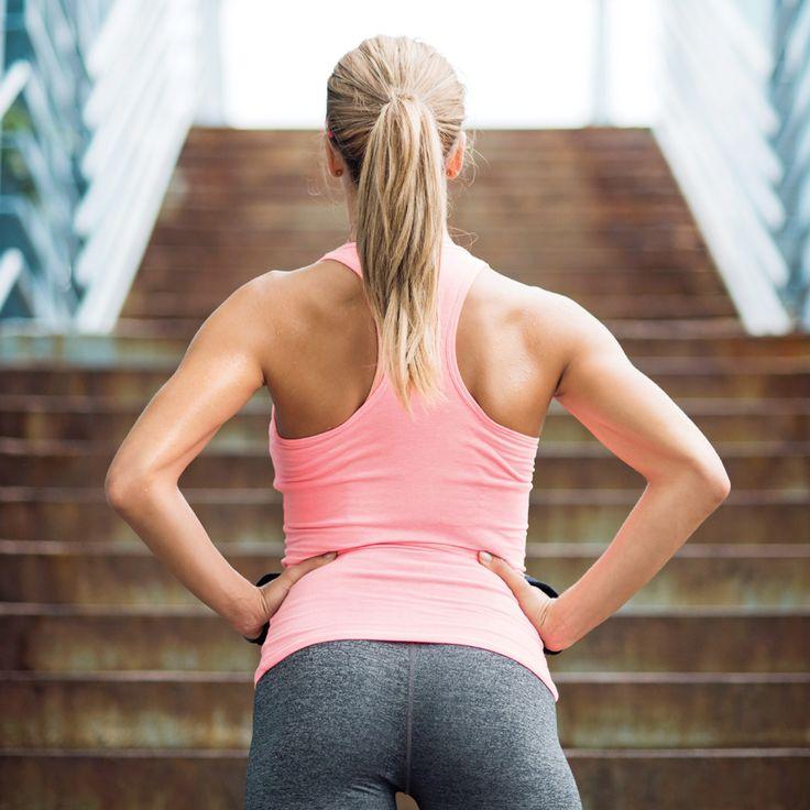4 façons de brûler 100 calories en 10 minutes - Adulte - Santé - Santé et famille - Pratico Pratique