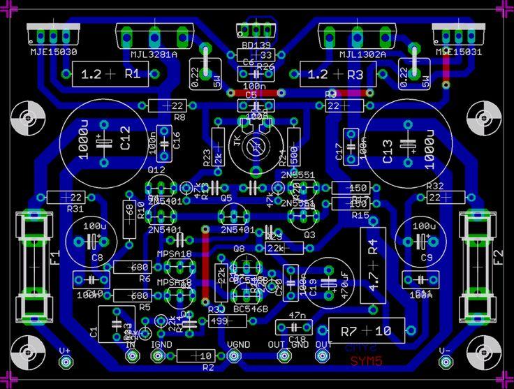 symasym5+pcb+board.GIF (811×614)