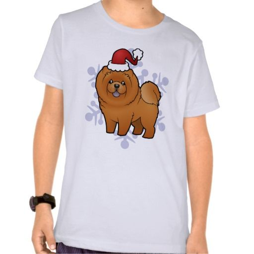>>>The best place          	Christmas Chow Chow Tshirt           	Christmas Chow Chow Tshirt today price drop and special promotion. Get The best buyDeals          	Christmas Chow Chow Tshirt Online Secure Check out Quick and Easy...Cleck Hot Deals >>> http://www.zazzle.com/christmas_chow_chow_tshirt-235398795157978869?rf=238627982471231924&zbar=1&tc=terrest
