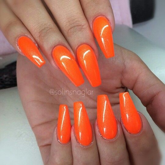 352 best Nails images on Pinterest | Acrylics, Coffin ...