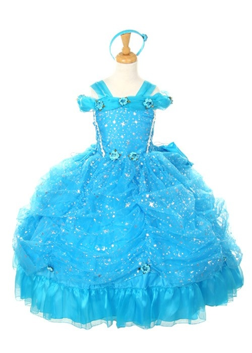 17 Best Images About Beautiful Girl Dresses On Pinterest -7632